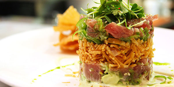 hawaiian-ahi-poke-tower-thumb