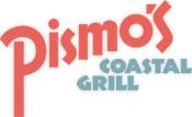 Pismos Coastal Grill