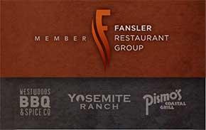 membership_card_web